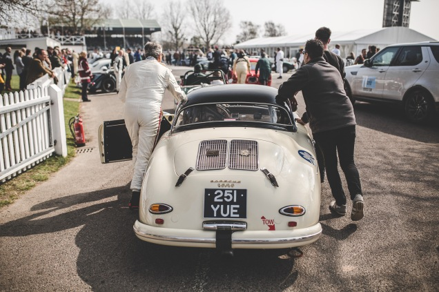 Goodwood Members Meeting 2019 (93 of 309)