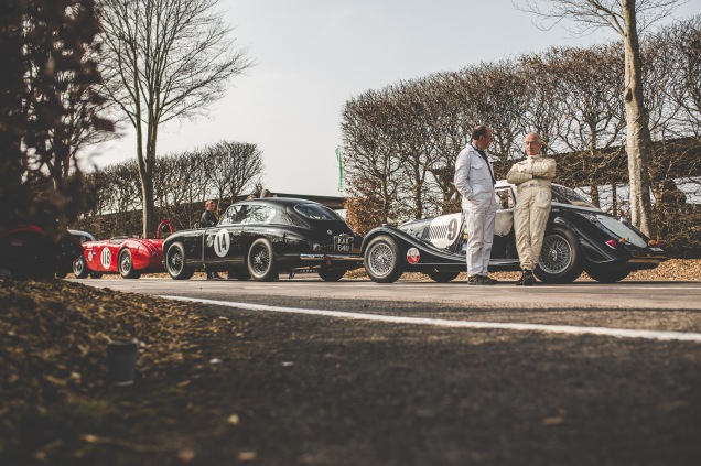 Goodwood Members Meeting 2019 (39 of 309)