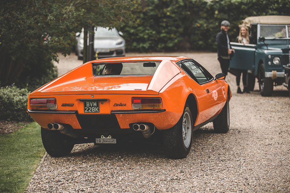 Classics At The Manor 2 (122 of 138)