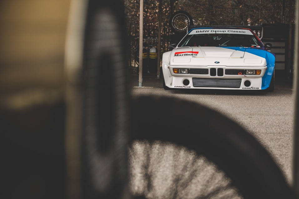 Goodwood Members Meeting 2019 (164 of 309)
