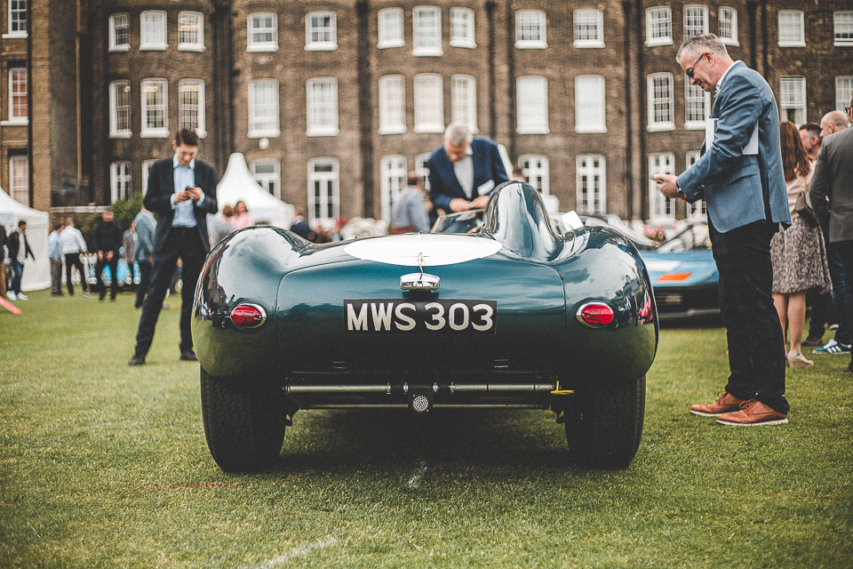 London Concours 2019 (53 of 93)