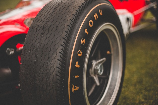 London Concours 2019 (76 of 93)