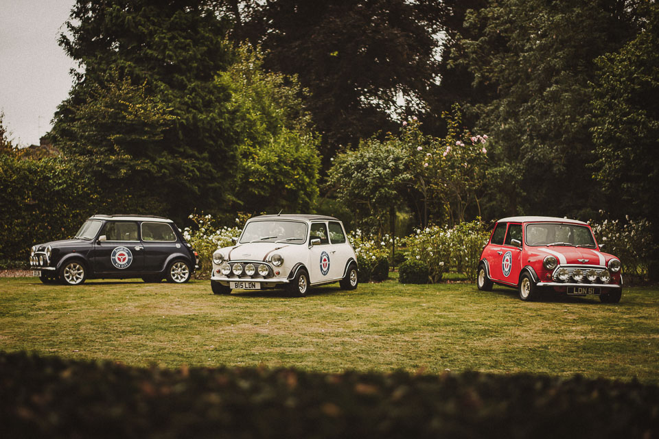 Classics AT The Manor 3 by Jasper (48 of 80)