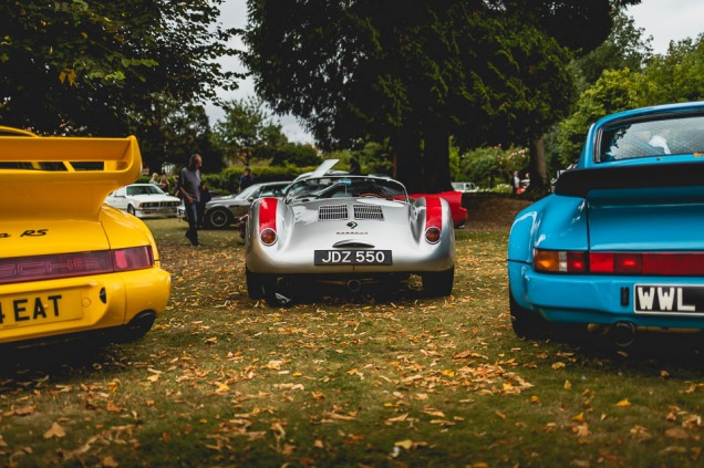 Classics AT The Manor 3 by Charlie B Photography (31 of 56)