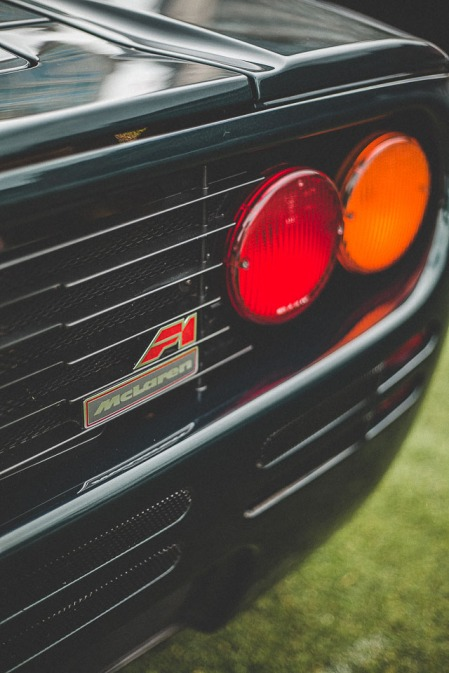 London Concours 2019 (17 of 93)