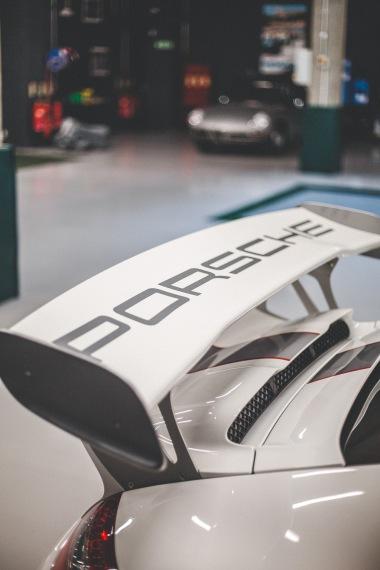 MOSS AUTOMOTIVE - RARE CAR FINANCE (5 of 53)
