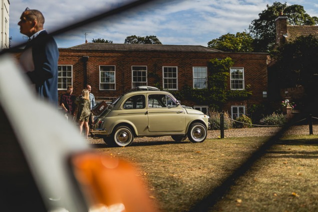 Classics AT The Manor 3 by Charlie B Photography (23 of 56)