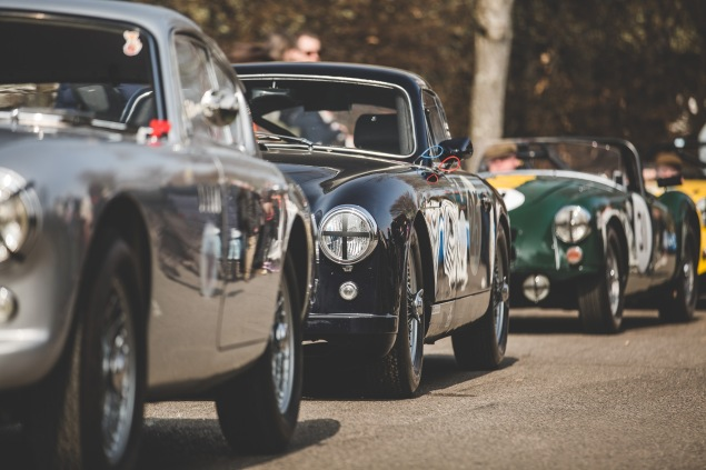 Goodwood Members Meeting 2019 (80 of 309)