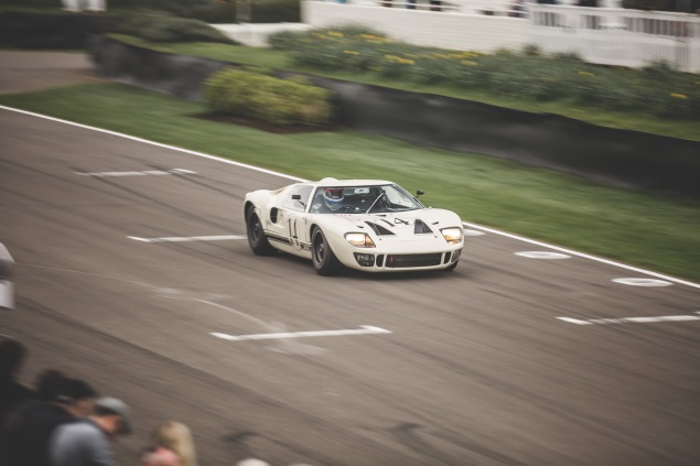 Goodwood Members Meeting 2019 (295 of 309)