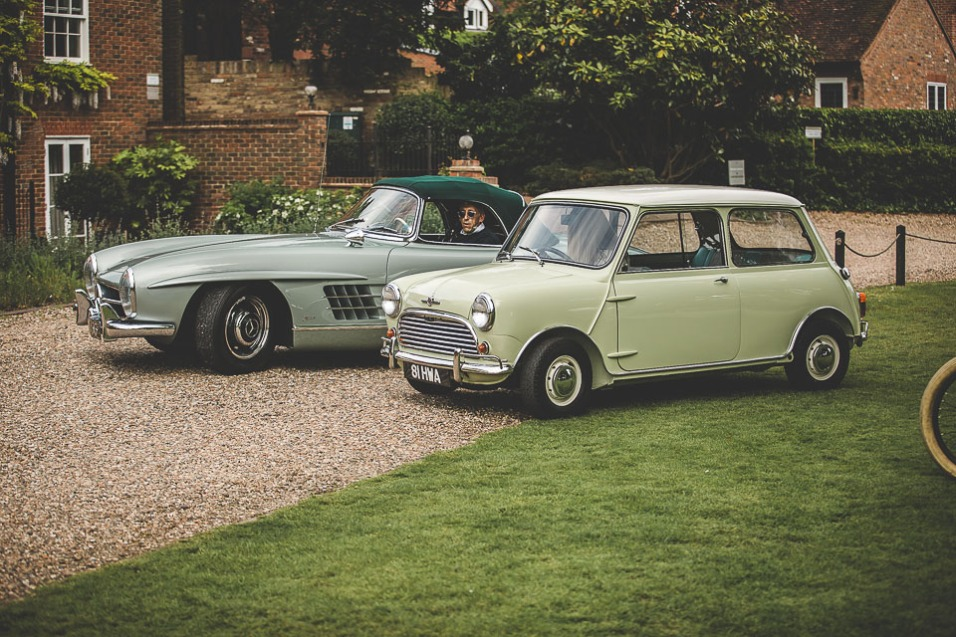 Classics At The Manor 2 (120 of 138)