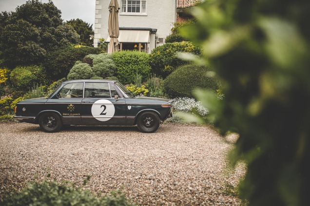 Classics At The Manor 2 (138 of 138)