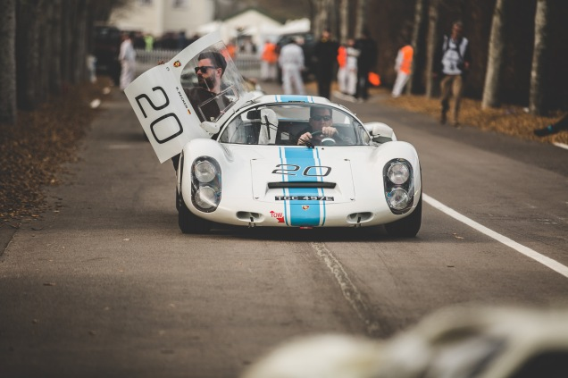 Goodwood Members Meeting 2019 (239 of 309)