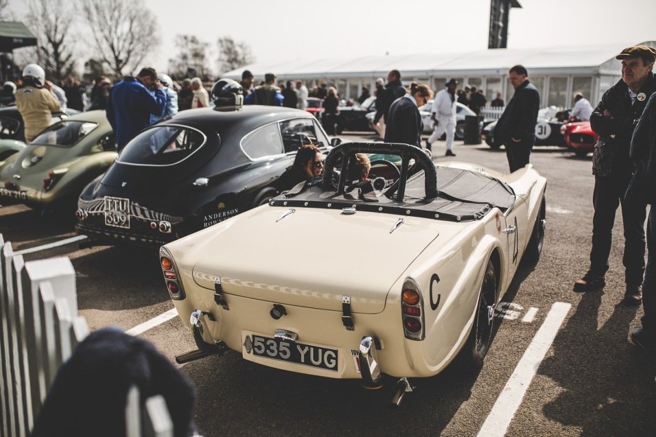 Goodwood Members Meeting 2019 (98 of 309)