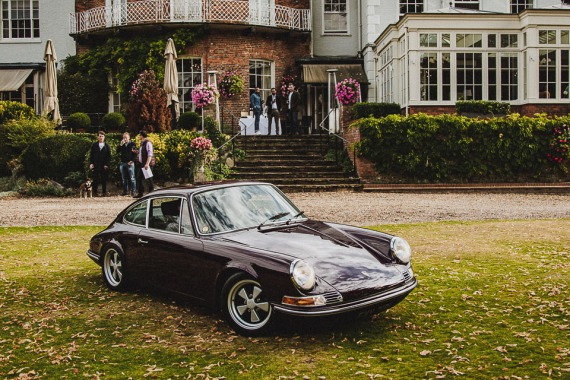 Classics AT The Manor 3 by Jasper (29 of 80)