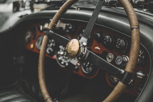 London Concours 2019 (80 of 93)