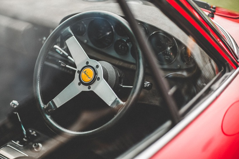 London Concours 2019 (65 of 93)