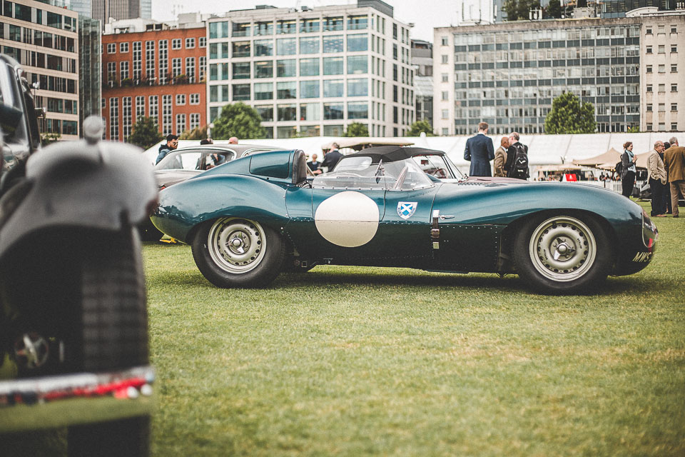 London Concours 2019 (87 of 93)