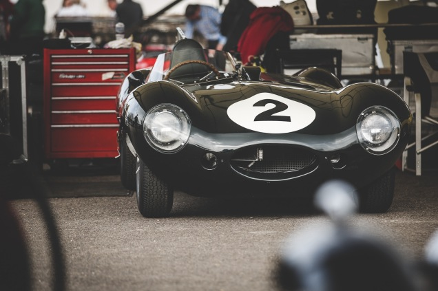 Goodwood Members Meeting 2019 (170 of 309)