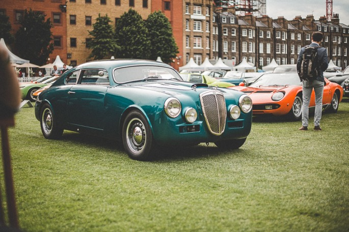 London Concours 2019 (62 of 93)