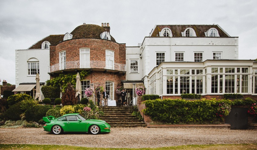 Classics AT The Manor 3 by Jasper (43 of 80)