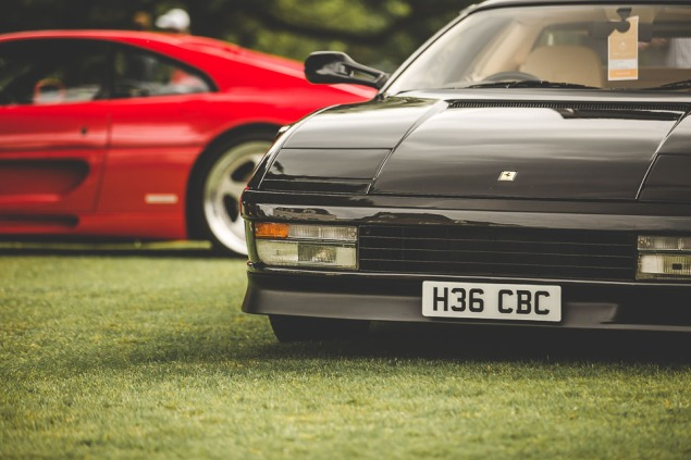 Classics At The Manor 2 (73 of 138)