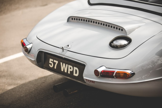 Goodwood Members Meeting 2019 (156 of 309)