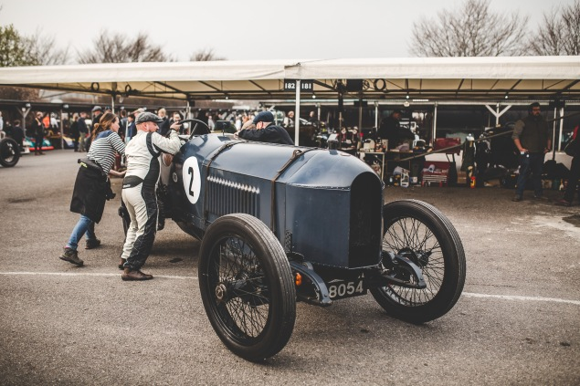 Goodwood Members Meeting 2019 (252 of 309)