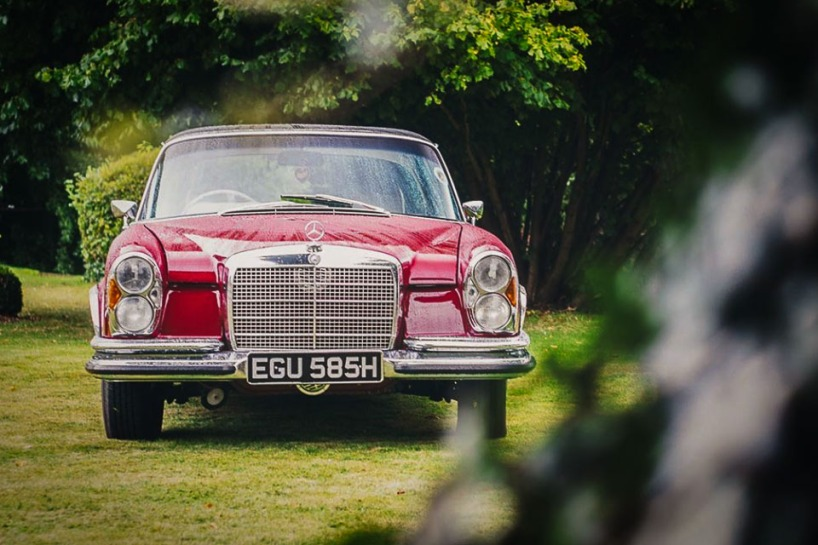 Classics AT The Manor 3 by our guests (9 of 14)