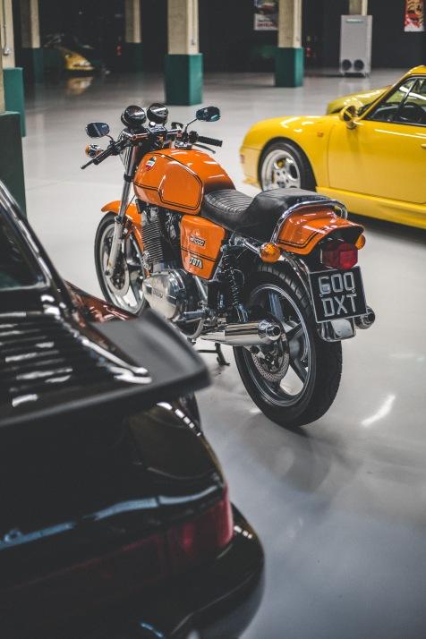 MOSS AUTOMOTIVE - RARE CAR FINANCE (25 of 53)