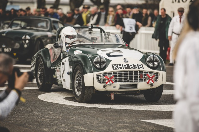 Goodwood Members Meeting 2019 (112 of 309)