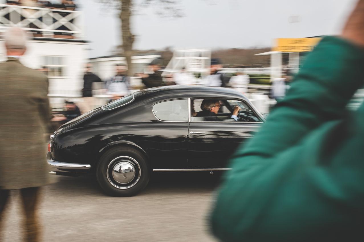 Goodwood Members Meeting 2019 (108 of 309)