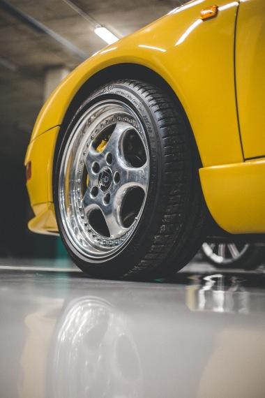 MOSS AUTOMOTIVE - RARE CAR FINANCE (27 of 53)