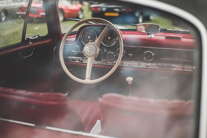 London Concours 2019 (61 of 93)