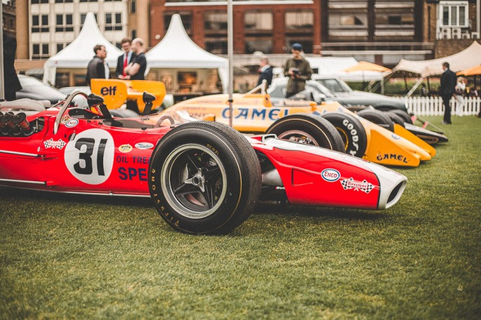 London Concours 2019 (38 of 93)
