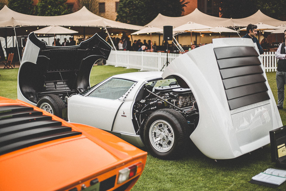 London Concours 2019 (31 of 93)