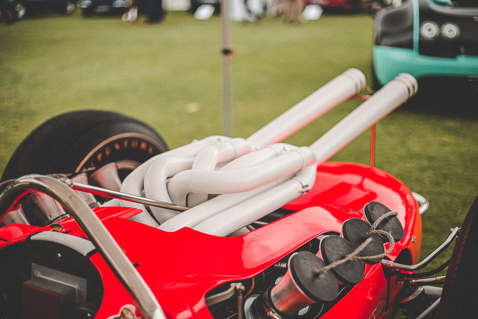 London Concours 2019 (50 of 93)