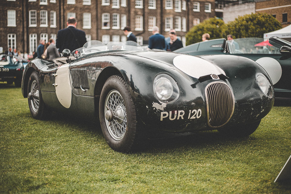 London Concours 2019 (68 of 93)