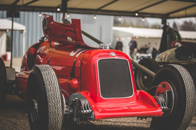 Goodwood Members Meeting 2019 (218 of 309)