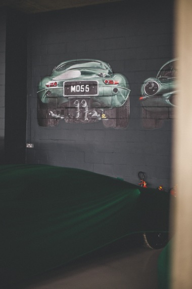 MOSS AUTOMOTIVE - RARE CAR FINANCE (9 of 53)