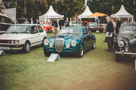London Concours 2019 (93 of 93)