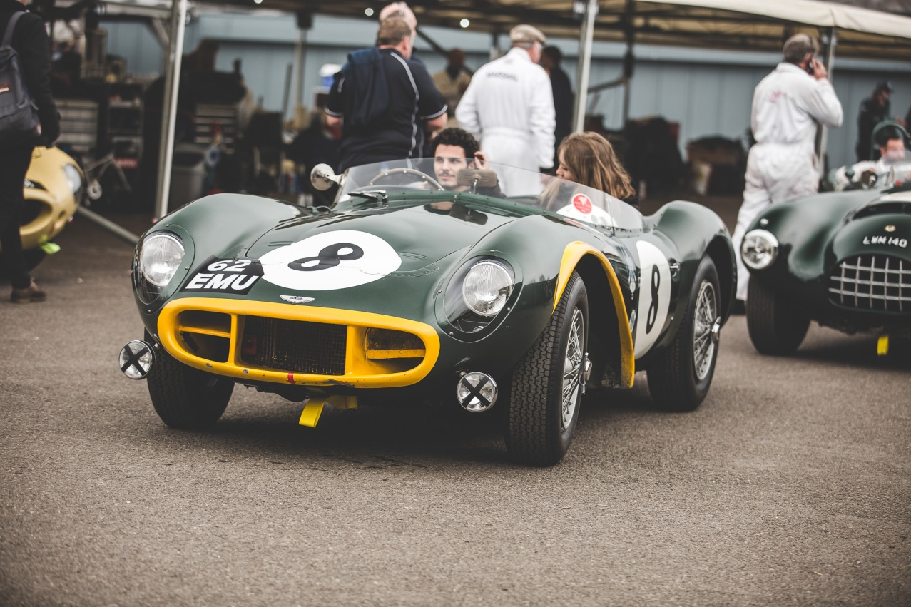 Goodwood Members Meeting 2019 (265 of 309)