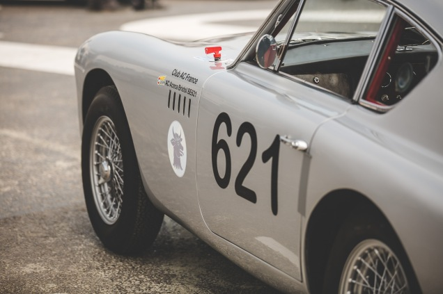Goodwood Members Meeting 2019 (104 of 309)
