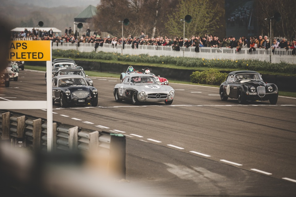 Goodwood Members Meeting 2019 (120 of 309)