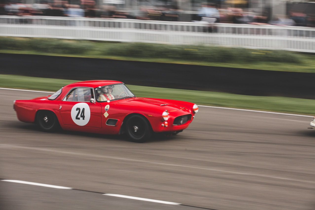 Goodwood Members Meeting 2019 (122 of 309)