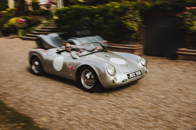 Classics AT The Manor 3 by Jasper (2 of 80)