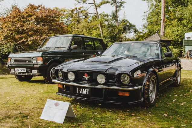Classics AT The Manor 3 by Jasper (13 of 80)