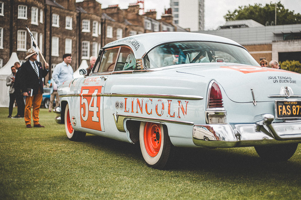 London Concours 2019 (81 of 93)