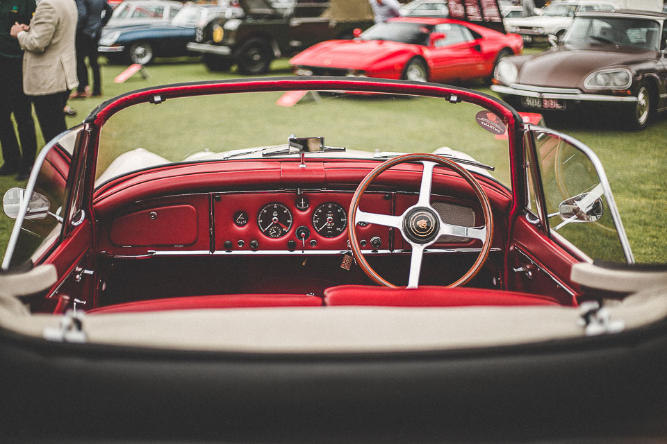 London Concours 2019 (18 of 93)