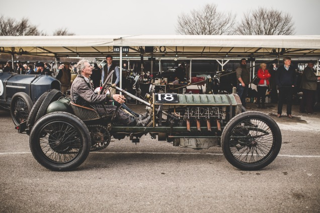 Goodwood Members Meeting 2019 (251 of 309)