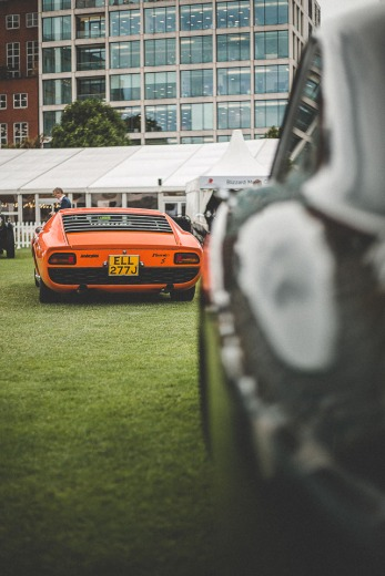 London Concours 2019 (34 of 93)